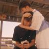 「過保護のカホコ」ハジメくん(竹内涼真)の胸キュン名シーン・名言セリフまとめ7話~最終回