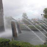 御殿場中央公園は「黒崎くんの言いなりになんてならない」「失恋ショコラティエ」のロケ地!松本潤、石原さとみ、小松奈々、中島健人、千葉雄大が来た!