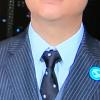 【本当にあったエピソードTAKE OFF①】9月9日スマステ香取慎吾の六角の星ネクタイに自分予言者かと思った!