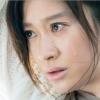 映画「人魚の眠る家」原作小説のあらすじを結末までパパッとネタバレ!東野圭吾作品らしくないヒューマンストーリー
