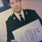 「テセウスの船」9話パパっとネタバレ!馬淵(小藪)が佐野を嫌う理由とは?佐野の表彰状の写真が伏線?
