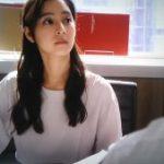 「SUITSスーツ2」2話の聖澤真琴(新木優子)衣装を真似しよう!