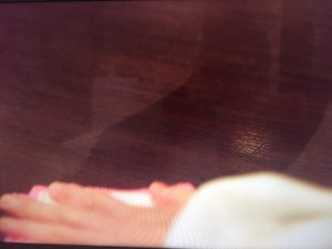 「家政夫のミタゾノ2020」2話家事情報蒸しタオル