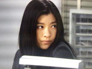 「ハケンの品格1」登場人物大前春子(篠原涼子)