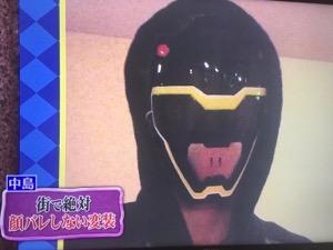 しゃべくり007中島健人平野紫耀2020年6月22日