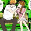 キンプリ妄想歌詞小説「koi-wazurai」19話~Mazy Night~何処かで君も戦っているから