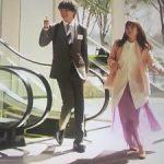 「私の家政婦ナギサさん」2話多部未華子の衣装!透け感軽いシアースカートがトレンド!