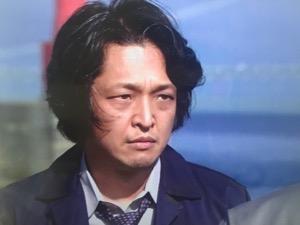 半沢直樹2013キャスト板橋(岡田浩暉)