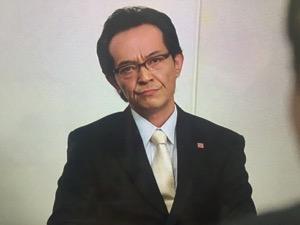 半沢直樹2013キャスト小木曽(緋田康人)
