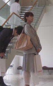 「私の家政夫ナギサさん」7話メイ(多部未華子)衣装ジャケットスーツ