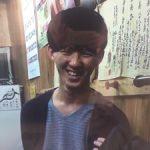 永瀬廉の地元(中学校時代)の友達、北海道の小学校の時の友達などまとめ