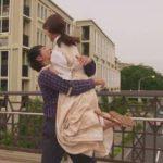 「私の家政婦ナギサさん」9話最終回メイ(多部未華子)衣装を真似しよう!