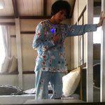 「リモラブ」美々先生(波瑠)の部屋着(パジャマ)の衣装をまとめてチェック!