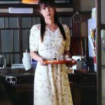 「ルパンの娘」1話三雲華(深田恭子)衣装を真似しちゃおう!可愛い花柄ワンピースがいっぱい!