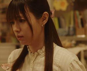 ドラマ「ルパンの娘2」3話三雲華(深田恭子)衣装ブラウス