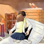 キンプリ妄想歌詞小説「今君に伝えたいこと」〜どうせ愛なんてうまくはいかないから〜