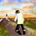 キンプリ妄想歌詞小説「今君に伝えたいこと」(完結)〜君じゃなきゃダメなんだ〜