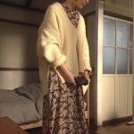 「リモラブ」5話の美々先生(波瑠)の衣装を真似しちゃおう!