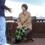 「リモラブ」6話の美々先生(波瑠)の衣装を真似しちゃおう!
