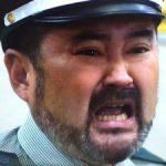 警備員さんが悟志を「社長ー!」って言ったね⁉︎「姉ちゃんの恋人(姉恋)」8話のパパッとネタバレと感想考察