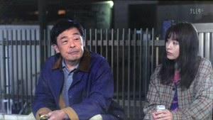 姉ちゃんの恋人(姉恋) 6話