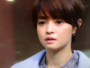 姉ちゃんの恋人(姉恋) 7話元カノ小林涼子