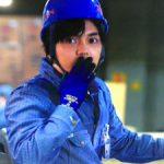 真人の投げキッスかわいすぎ♡「姉ちゃんの恋人(姉恋)」7話のパパッとネタバレ!