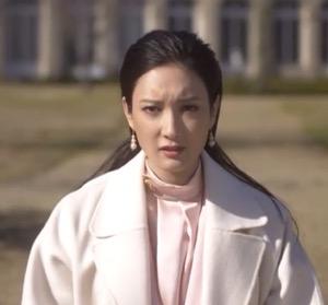 ボス恋(オー!マイ・ボス!恋は別冊で) アクセサリー・ピアス・イヤリング衣装菜々緒