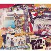 King & Prince 3rdアルバム「Re:Sense」徹底レビュー!隠れた名曲は?一番好きな曲ランキングも!